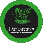 Restaurante Punta Arenas